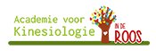 Academie voor Kinesiologie Logo